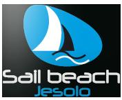 Sail Beach Jesolo